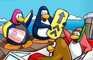 File:Penguinwakeboard.JPG