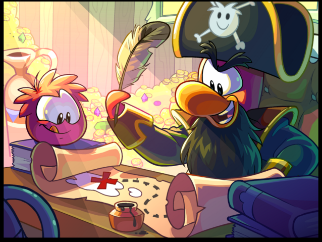 File:Piratepartyend1.png