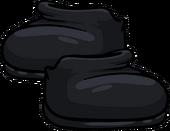 PolishedShoes