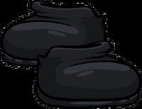 PolishedShoes.png