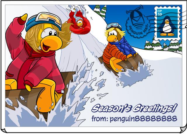 File:Seasons Greetings (ID 210(.png