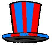 File:Silk Hat.jpg