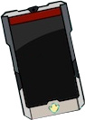 File:Spy phone 2013.png