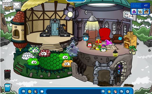 File:Yamfry's Igloo.png