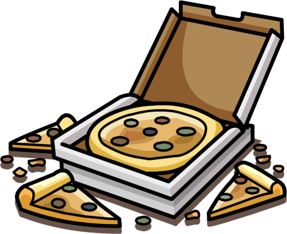 File:Box of Pizza1.PNG