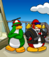 EPF Agents card image
