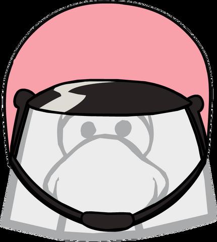 File:Lela's Bike Helmet.png