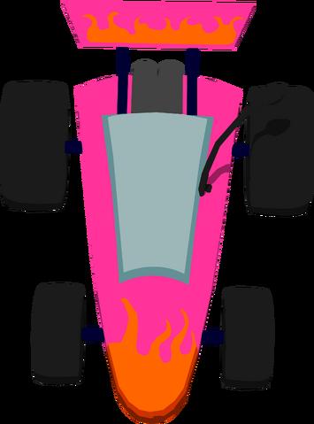 File:Road Racer 2012 03.png