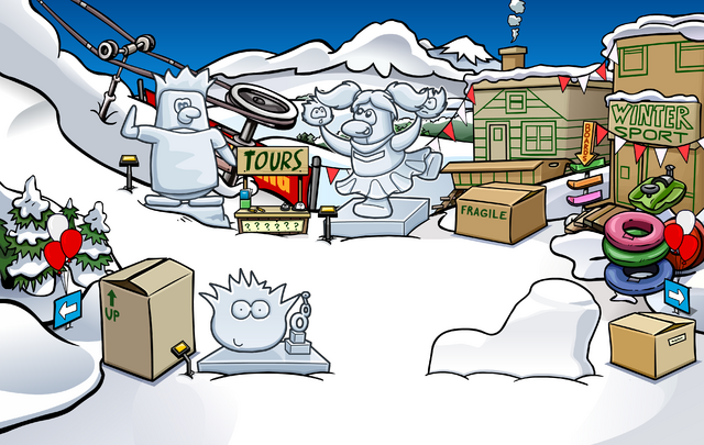 File:April Fools' Party 2009 Ski Village.png