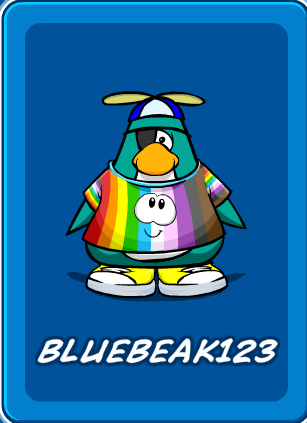 File:Bluebeak123.png