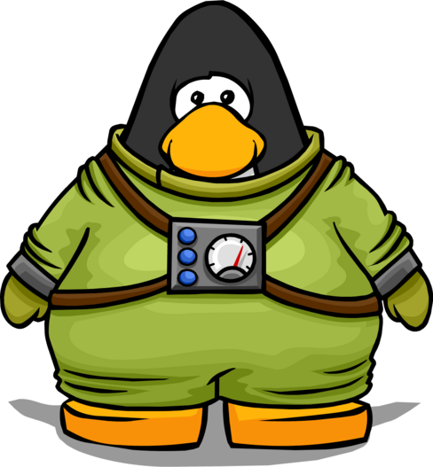 File:Divers Suit from a Player Card.PNG