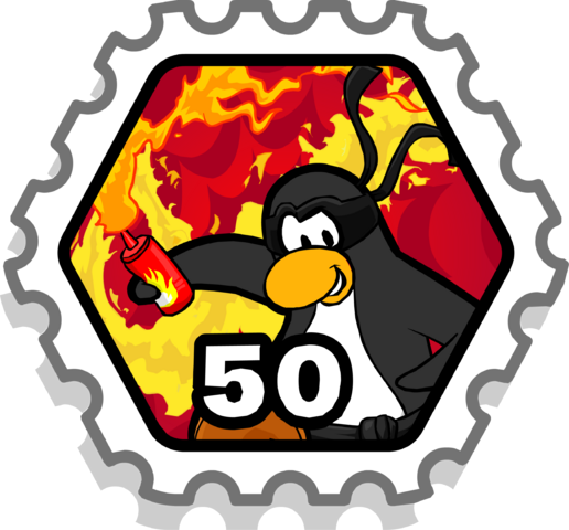 File:Fire Expert stamp.png