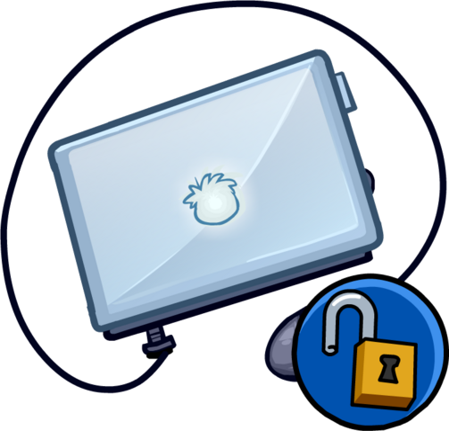 File:Laptop (Unlockable).png