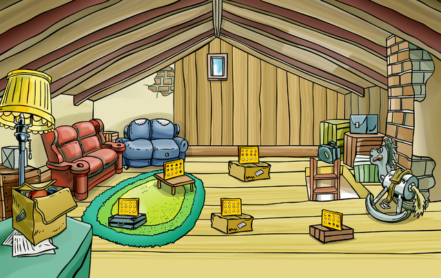 File:Lodge Attic 2006.png