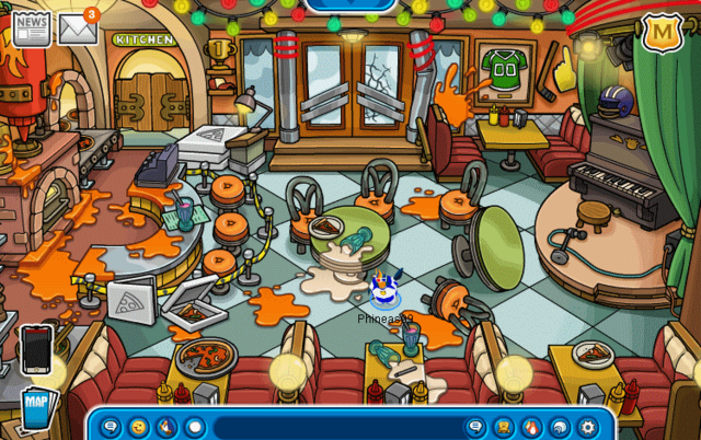 File:Pizza Parlor 2 (Operation Hot Sauce).png