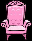 Princess Throne sprite 001
