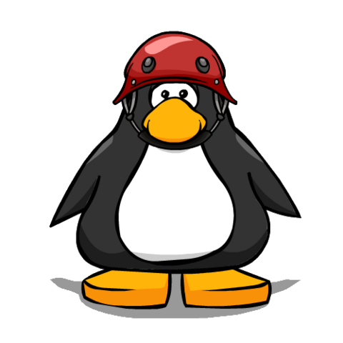 File:Red Climbing Helmet PC.png