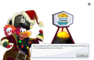 Rockhopper 2015 Goal Reached