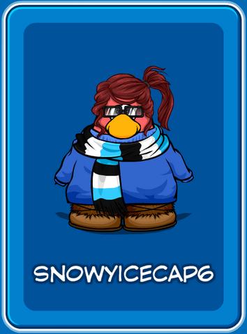 File:Snowyicecap6.png