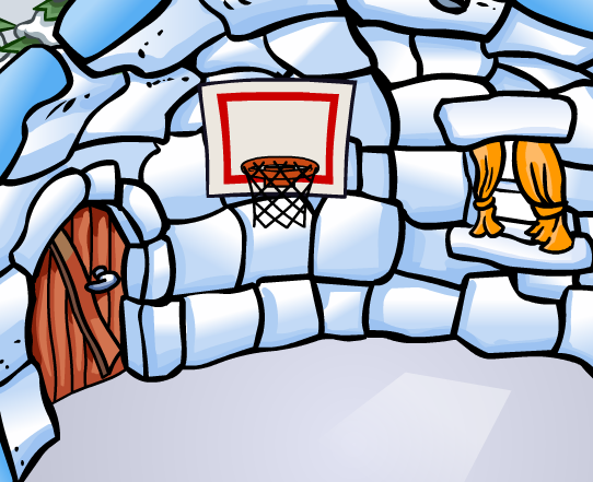 File:BasketballIgloo.png