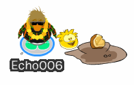 File:Goldenoberry8.png