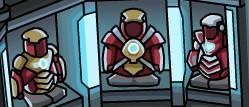 File:Iron Man Armor.jpg