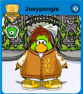 File:JWPengie Player Cards - MU.png