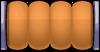 Puffle Bubble Tube sprite 019