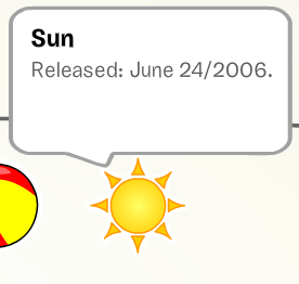 File:SunStampbook.png