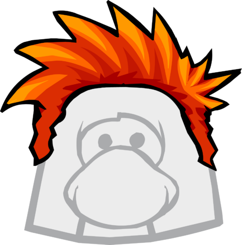 File:The Firestriker clothing icon ID 670 updated.png