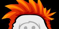 The Firestriker