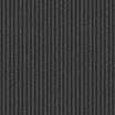 Fabric Blk Ribbing icon
