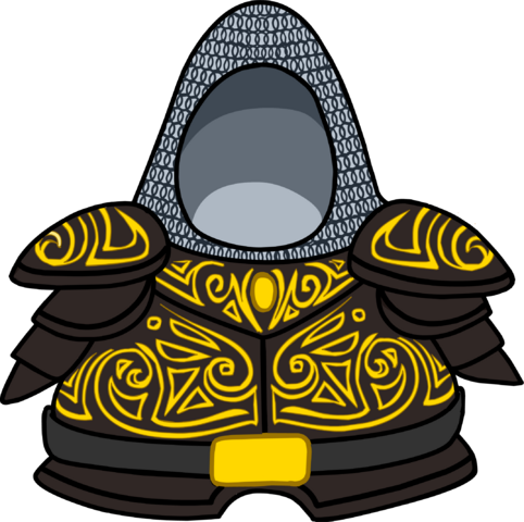 File:Knightly Armor Icon 4943.png