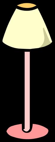 File:Pink Lamp.PNG