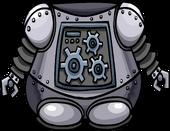 Robot Suit icon