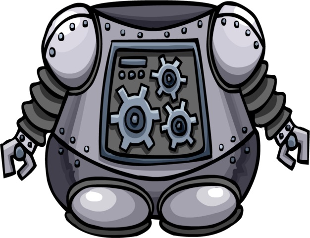 File:Robot Suit icon.png