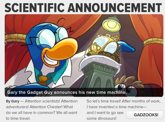 File:Scientific Announcement Part 1.png