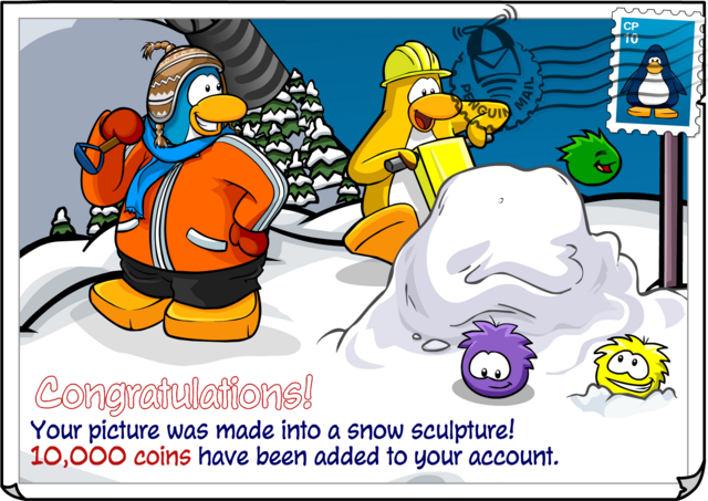 File:SnowSculptureSnowcaseWinnerPostcard.png