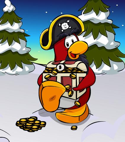 File:Treasure! card image.png