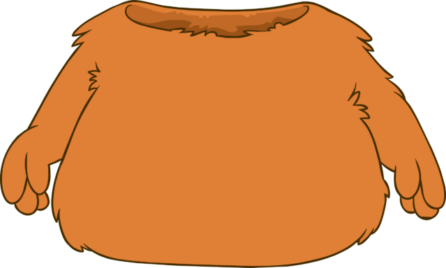 File:FozzieBearCostume.png
