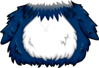 Fuzzy Experiment clothing icon ID 4131.png