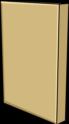 File:Large Box 004.png