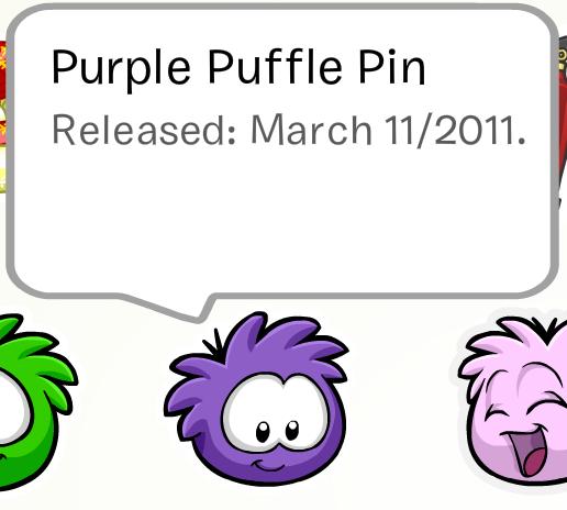 File:PurplePufflePinSB.png