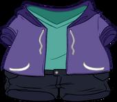 Rap Battler icon