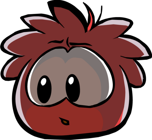 File:Red Puffle40.png