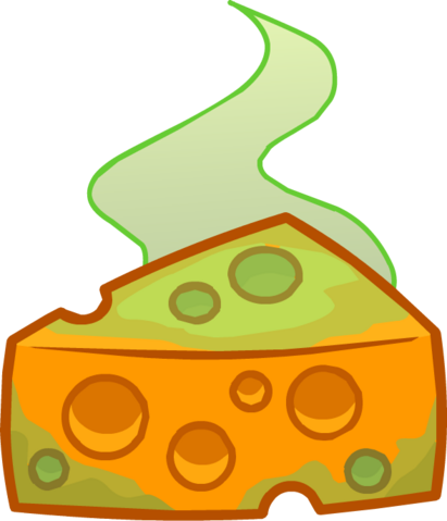 File:Stinky Cheese Puffle Food.png