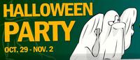 Halloween-party-08-banner
