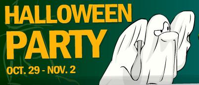 File:Halloween-party-08-banner.png