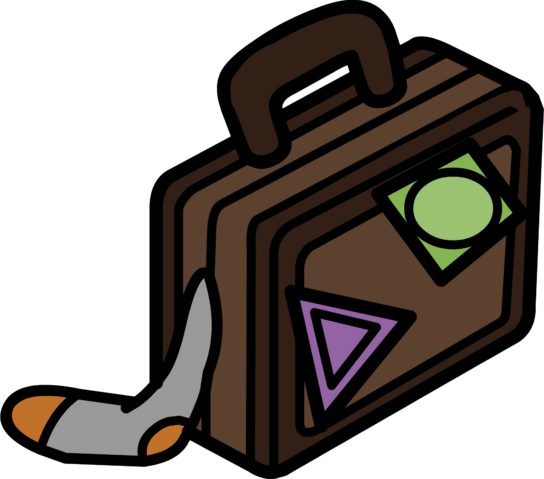 File:Luggage Case.png