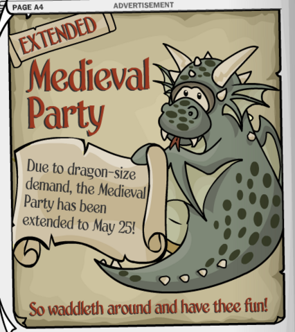 File:MedievalParty08Ad.png